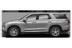 2022 Hyundai Palisade SUV SE SE FWD Exterior Standard 1