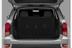 2022 Hyundai Palisade SUV SE SE FWD Exterior Standard 12