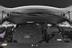 2022 Hyundai Palisade SUV SE SE FWD Exterior Standard 13