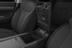 2022 Hyundai Palisade SUV SE SE FWD Exterior Standard 15