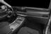 2022 Hyundai Palisade SUV SE SE FWD Exterior Standard 16
