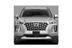 2022 Hyundai Palisade SUV SE SE FWD Exterior Standard 3