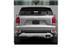 2022 Hyundai Palisade SUV SE SE FWD Exterior Standard 4