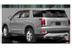 2022 Hyundai Palisade SUV SE SE FWD Exterior Standard 6
