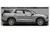 2022 Hyundai Palisade SUV SE SE FWD Exterior Standard 7
