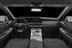 2022 Hyundai Palisade SUV SE SE FWD Exterior Standard 9