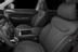 2022 Hyundai Palisade SUV SE SE FWD Interior Standard 2