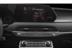 2022 Hyundai Palisade SUV SE SE FWD Interior Standard 3