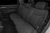 2022 Hyundai Palisade SUV SE SE FWD Interior Standard 4