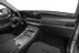 2022 Hyundai Palisade SUV SE SE FWD Interior Standard 5