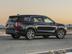 2022 Hyundai Palisade SUV SE SE FWD OEM Exterior Standard 2