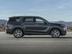 2022 Hyundai Palisade SUV SE SE FWD OEM Exterior Standard 3