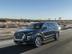 2022 Hyundai Palisade SUV SE SE FWD OEM Exterior Standard