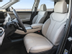 2022 Hyundai Palisade SUV SE SE FWD OEM Interior Standard 1