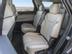 2022 Hyundai Palisade SUV SE SE FWD OEM Interior Standard 2