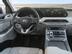 2022 Hyundai Palisade SUV SE SE FWD OEM Interior Standard