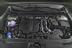 2022 Hyundai Santa Cruz Truck SE FWD SE FWD Exterior Standard 12