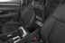 2022 Hyundai Santa Cruz Truck SE FWD SE FWD Exterior Standard 14