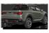 2022 Hyundai Santa Cruz Truck SE FWD SE FWD Exterior Standard 2