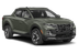 2022 Hyundai Santa Cruz Truck SE FWD SE FWD Exterior Standard 5