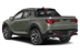 2022 Hyundai Santa Cruz Truck SE FWD SE FWD Exterior Standard 6