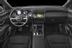 2022 Hyundai Santa Cruz Truck SE FWD SE FWD Exterior Standard 8
