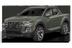 2022 Hyundai Santa Cruz Truck SE FWD SE FWD Exterior Standard