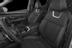 2022 Hyundai Santa Cruz Truck SE FWD SE FWD Interior Standard 1