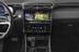2022 Hyundai Santa Cruz Truck SE FWD SE FWD Interior Standard 2