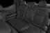 2022 Hyundai Santa Cruz Truck SE FWD SE FWD Interior Standard 3