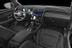 2022 Hyundai Santa Cruz Truck SE FWD SE FWD Interior Standard 4