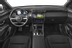 2022 Hyundai Santa Cruz Truck SE FWD SE FWD Interior Standard