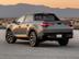 2022 Hyundai Santa Cruz Truck SE FWD SE FWD OEM Exterior Standard 1