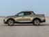 2022 Hyundai Santa Cruz Truck SE FWD SE FWD OEM Exterior Standard 2