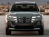 2022 Hyundai Santa Cruz Truck SE FWD SE FWD OEM Exterior Standard 3