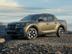 2022 Hyundai Santa Cruz Truck SE FWD SE FWD OEM Exterior Standard