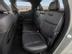 2022 Hyundai Santa Cruz Truck SE FWD SE FWD OEM Interior Standard 1