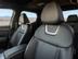 2022 Hyundai Santa Cruz Truck SE FWD SE FWD OEM Interior Standard