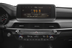 2022 Kia Telluride SUV LX 4dr Front Wheel Drive Exterior Standard 11