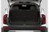 2022 Kia Telluride SUV LX 4dr Front Wheel Drive Exterior Standard 12