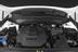2022 Kia Telluride SUV LX 4dr Front Wheel Drive Exterior Standard 13