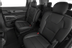 2022 Kia Telluride SUV LX 4dr Front Wheel Drive Exterior Standard 14