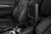 2022 Kia Telluride SUV LX 4dr Front Wheel Drive Exterior Standard 15