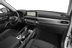 2022 Kia Telluride SUV LX 4dr Front Wheel Drive Exterior Standard 16