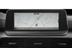 2022 Kia Telluride SUV LX 4dr Front Wheel Drive Exterior Standard 17
