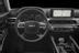2022 Kia Telluride SUV LX 4dr Front Wheel Drive Exterior Standard 8