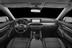 2022 Kia Telluride SUV LX 4dr Front Wheel Drive Exterior Standard 9