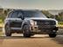 2022 Kia Telluride SUV LX 4dr Front Wheel Drive OEM Exterior Standard 1