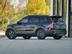 2022 Kia Telluride SUV LX 4dr Front Wheel Drive OEM Exterior Standard