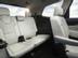 2022 Kia Telluride SUV LX 4dr Front Wheel Drive OEM Interior Standard 1